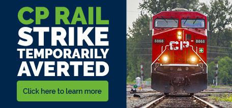home-slide-img-CP-rail-strike-averted
