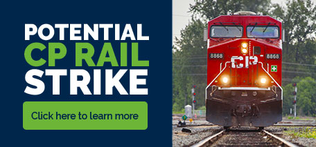 home-slide-img-CP-rail-strike